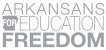 Arkansans for Education Freedom