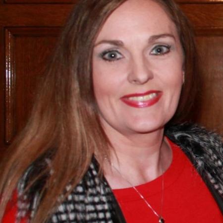 Michelle Cadle